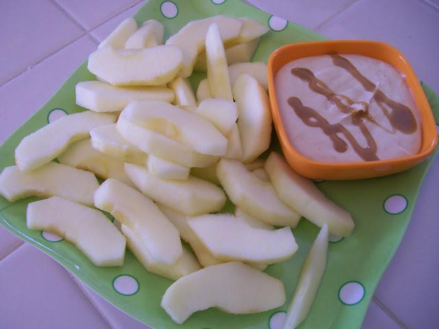 sugarfree no sugar added NSA SF WLS weight loss dessert snack healthy