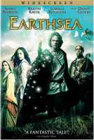 earthsea3 A Wizard of Earthsea