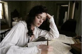 author The Novelist  He said, She said: Using Dialogue