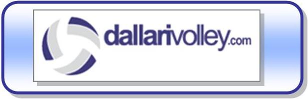 DALLARIVOLLEY