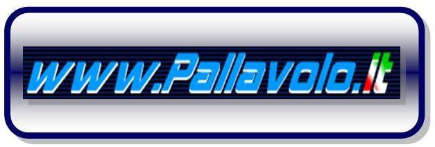 PALLAVOLO.IT