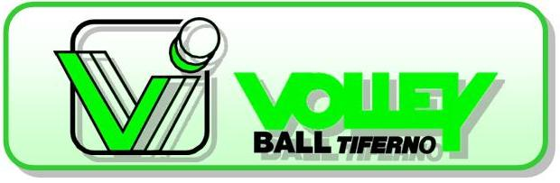 Volley Ball Tiferno