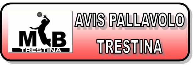 AVIS Trestina