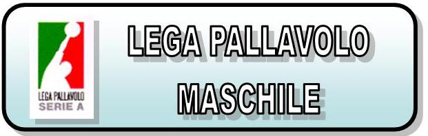 LEGA MASCHILE SERIE A