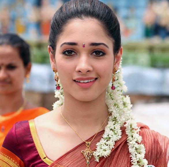 Tamil Actress X Photos, Hot, Sexy, Glamour Actress