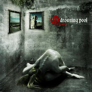 Vos derniers achats musicaux, histoire de... - Page 2 Drowning%2BPool%2B-%2BFull%2BCircle%2B-%2B2007