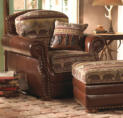 Furniture Stores of Ful Mics House Improve