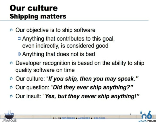 [Our_Culture_Shipping_matters.jpg]