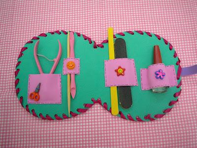 como fazer vasinho flores lembrancinha dia das maes eva escola aniversario  (4)
