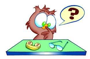 Problemas de visão e a aprendizagem - Educa jáEduca já 5464f039f3