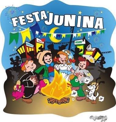 Festa Junina Educa Jáeduca Já