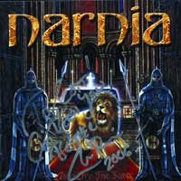 Narnia - Long Live The King 1998