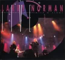 Larry Norman - Live At Flevo With Q-Stone