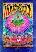Ang Lee - Destino: Woodstock