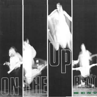Download VA - Up On The Beat