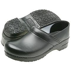 Stores That Sell Dansko Shoes