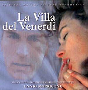 [Villa_del_Venerdi_GDM7022.jpg]