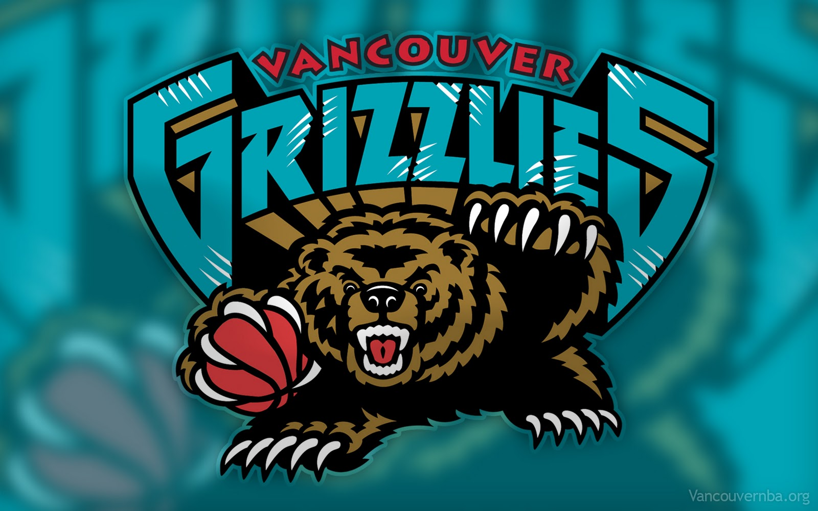 why the vancouver grizzlies failed relationship