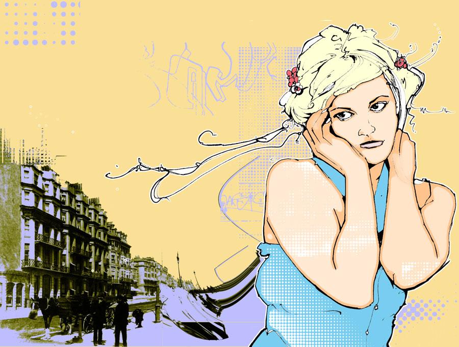 [drew002.jpg]