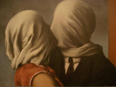 Invitation à la folie... dans Amour (119)