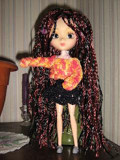Mes tenues au crochet Photo+020