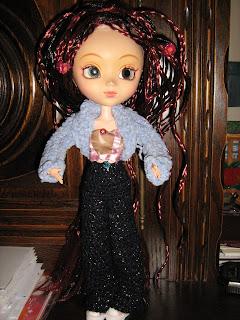 Mes tenues au crochet Photo+087