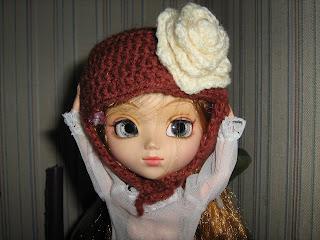 Mes tenues au crochet Photo+075