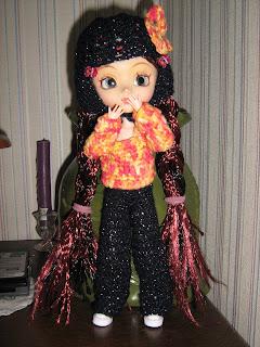 Mes tenues au crochet Photo+095
