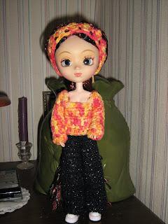 Mes tenues au crochet Photo+116