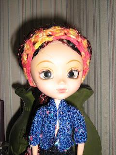 Mes tenues au crochet Photo+118