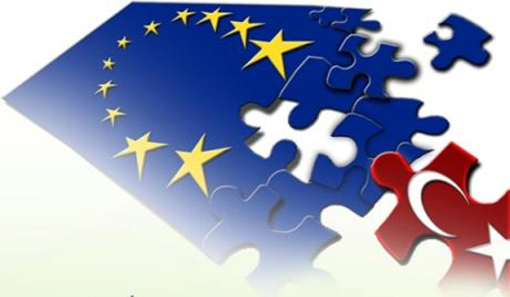 Turkey and the European Union: The pros and cons of membership