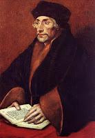 http://1.bp.blogspot.com/_xr7rdh2SuIQ/TRz_99FftOI/AAAAAAAAAn0/EPGeij1xjog/s1600/12368-portrait-of-erasmus-of-rotterdam-hans-the-younger-holbein.jpg