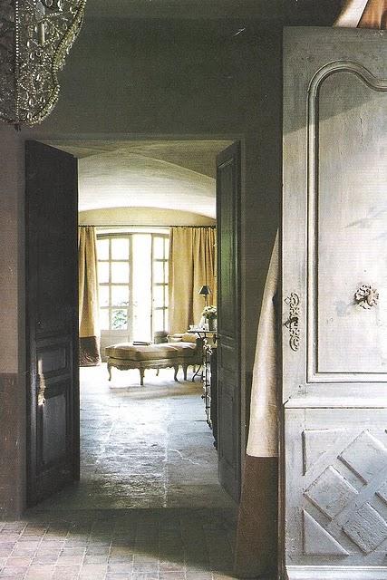 D 233 Cor De Provence Maisons Cote Sud
