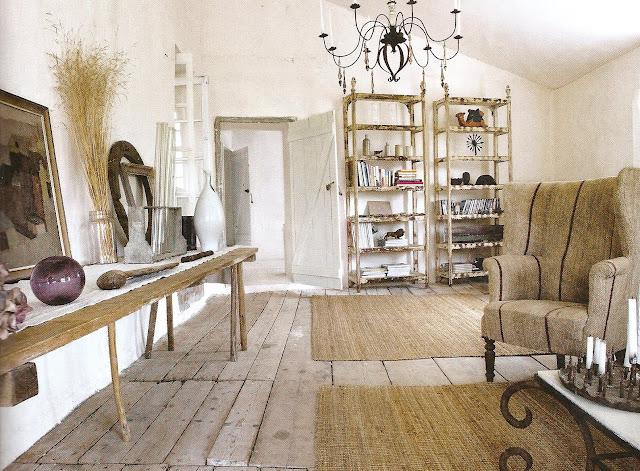 decoration maison france - d cor de provence maisons cote sud