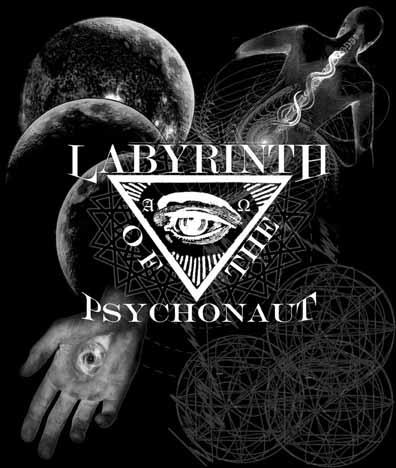 [labyrinthproof2.jpg]
