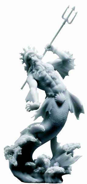 [Poseidon+Neptune.jpg]