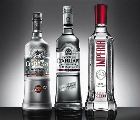 [vodka-brands_logo.jpg]
