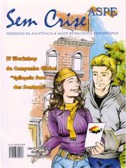 Sem Crise - Inverno 2006
