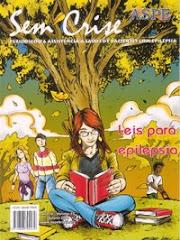 Sem Crise - Outono 2006