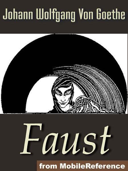 book goethefaust jpg faust book cover