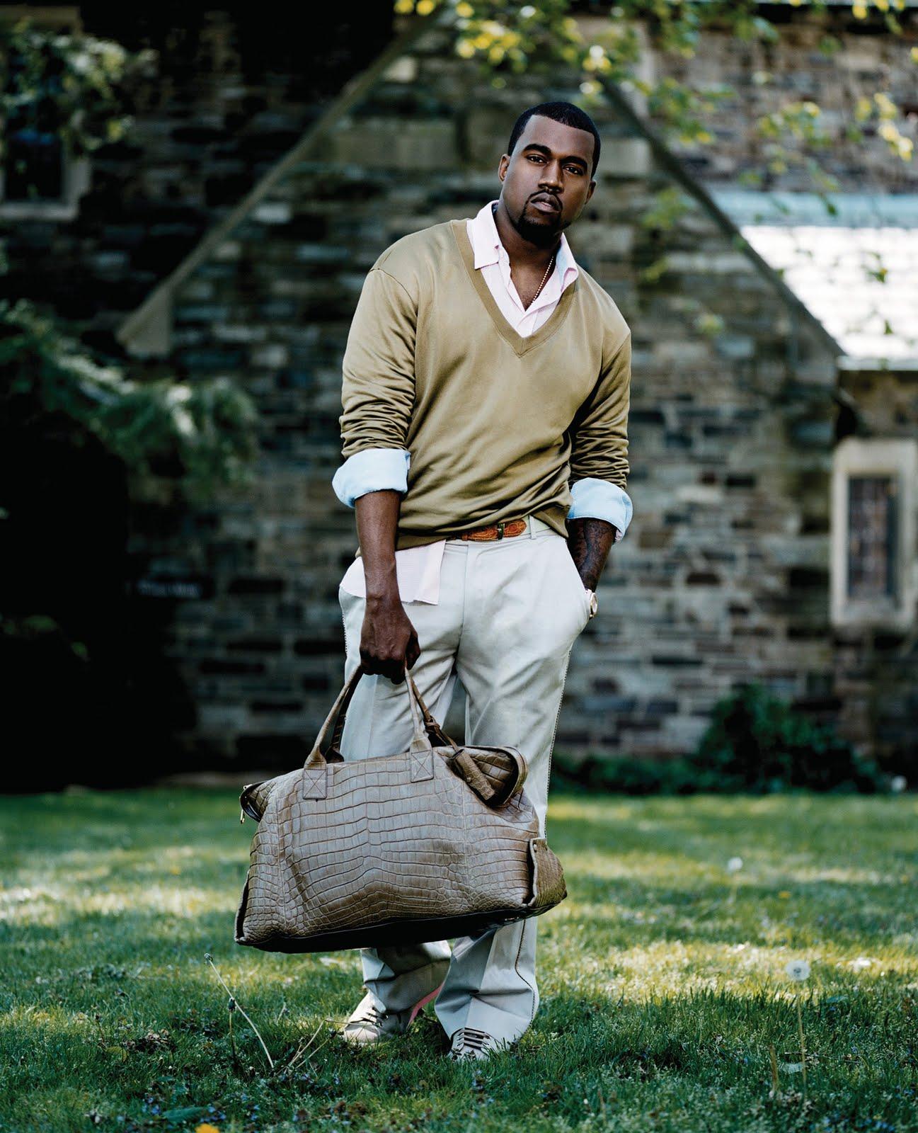 Raye Like The Sun Good Morning I Love Kanye West Shanaraye