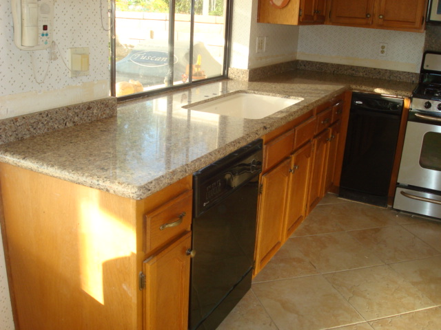 Caesarstone Silestone Antigua Marble 818 613 2849