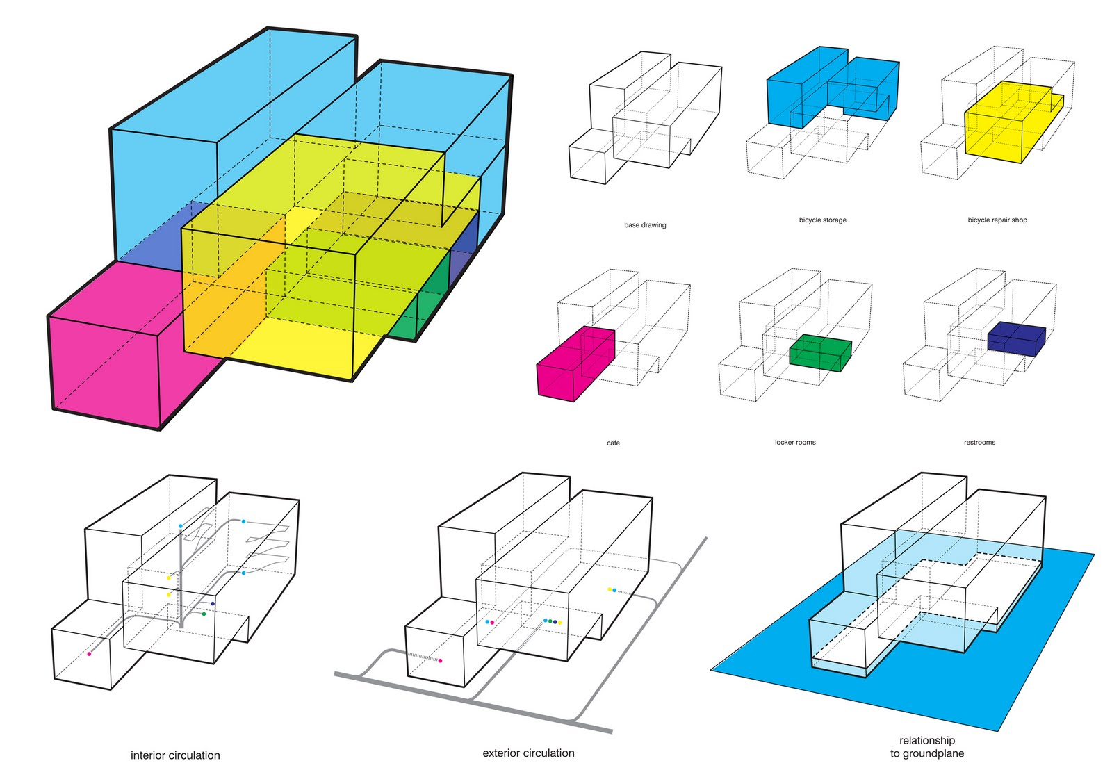 Free Tool To Draw Architecture Diagram Healthy Diet Program  Sjögareds Såg Och Byggmaterial
