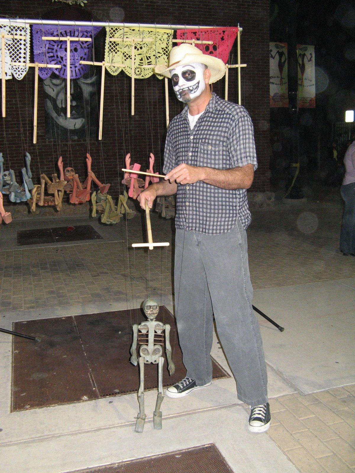 [Dia+De+Los+Muertos+El+Paso+IMG_0889.jpg]