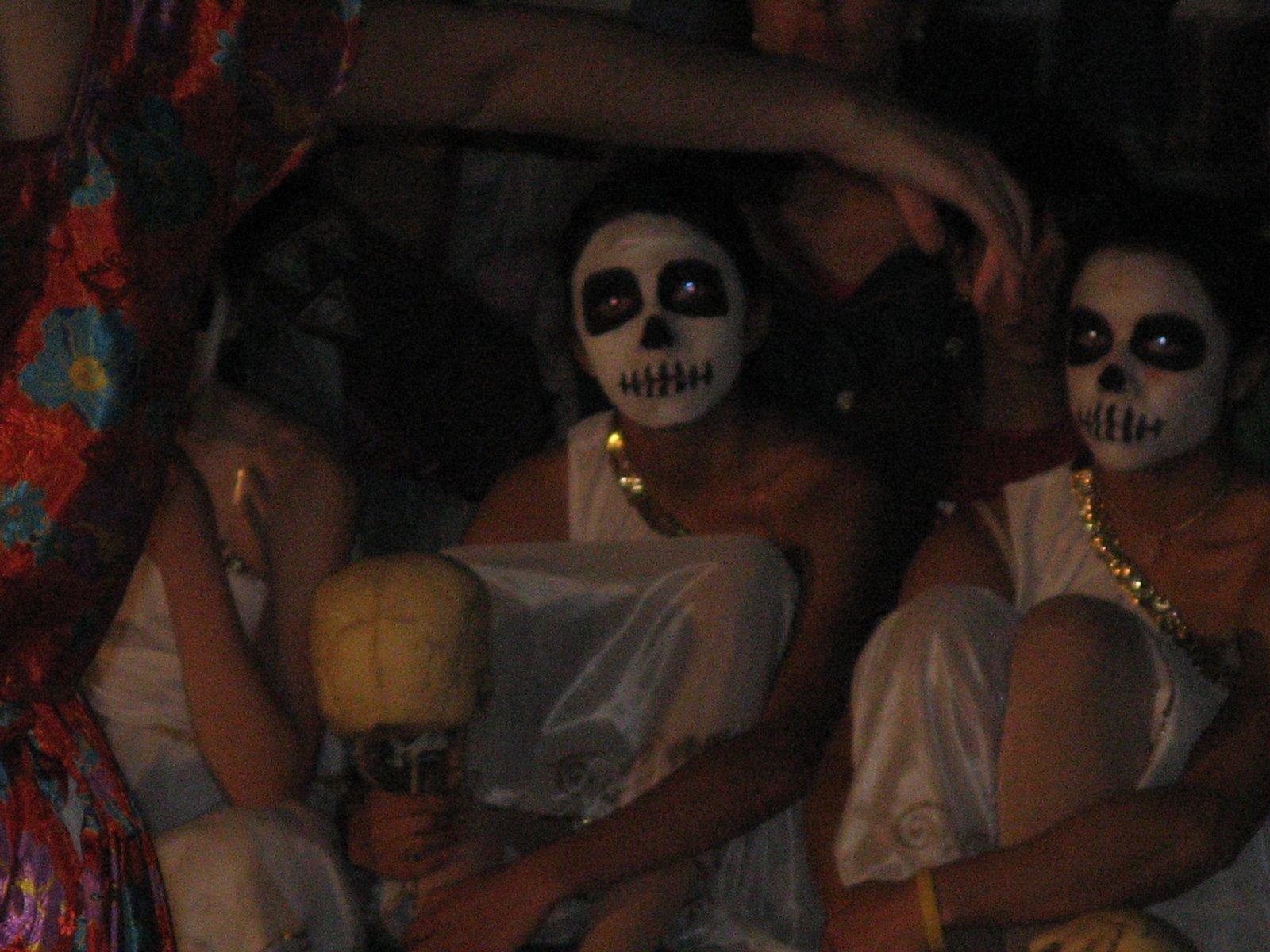 [Dia+De+Los+Muertos+El+Paso+IMG_0921.jpg]