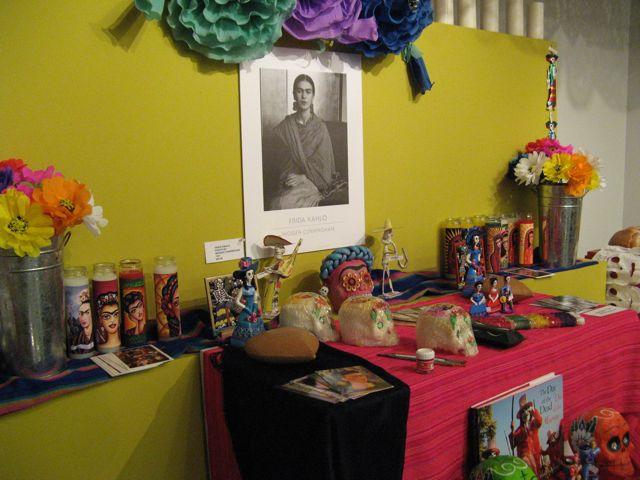 [Dia+De+Los+Muertos+El+Paso+IMG_0845.jpg]
