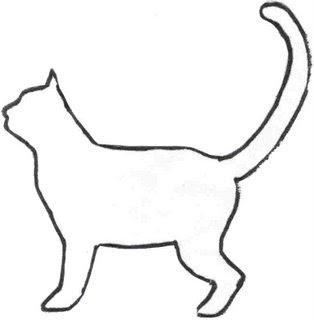 416442296771115748 as well T Shirt Sewing Patterns 500 501 502 1501 1502 besides Sewing patterns moreover Free Cat Pin Doll Pattern By Connie additionally Dir Kids Baby furniture And Decorations children S Bookcase 0107368. on sewing patterns