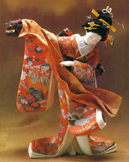 Festividades de Japon... Nihon_1