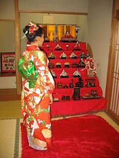 Festividades de Japon... IMG