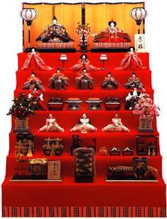 Festividades de Japon... Hina1